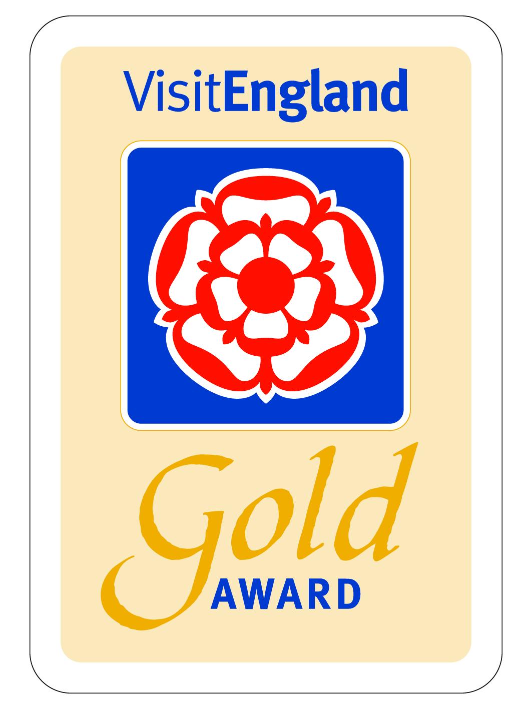 Visit-England-Gold